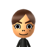 1gbprs3ds5wd2 normal face