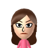 1gelisyrkmcwr normal face