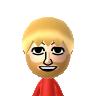1gggljdsgbi91 normal face