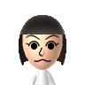 1gi137ibr1rvt normal face