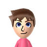 1gm8ojhodzky normal face