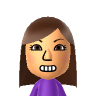 1goog6dc635mb normal face
