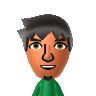 1gxmptkb714ci normal face