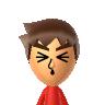 1h7mepqbg46ns normal face