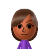 1hgsnmc6cm0up normal face