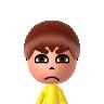 1hli1w57ut705 normal face
