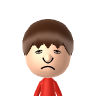 1hyxpvfbdfj4x normal face