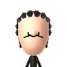 1i3kxdr9smrb9 normal face