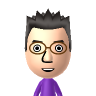 1i5ffq8m6is08 normal face