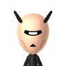 1i9hbdjnq6ek1 normal face