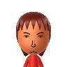 1ia2diambaosv normal face