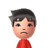 1icc66h88qn9f normal face