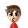 1icfql668ongu normal face