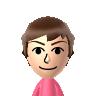 1iektd18jgr4n normal face
