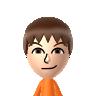 1igiglm9727ad normal face