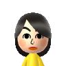 1ikyo3876i1dx normal face