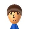 1inflm311nbp4 normal face