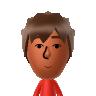 1iowuw52m959u normal face