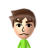 1iudcwvoip6f1 normal face