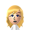 1ivt8do9t9xel normal face