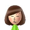 1iwp8f1elbnpk normal face
