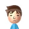 1iyo7kh3kjo80 normal face
