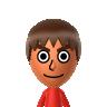 1j126ndrt357b normal face