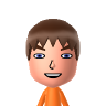 1j33lr7f4biqz normal face