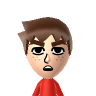 1j51849u7uzer normal face