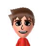 1jcssd828b4m6 normal face