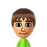 1jmph491k3rbt normal face