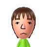 1jpacmophf5qn normal face