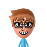 1jst41kctbla normal face