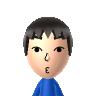 1jxohi8dxddz normal face