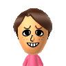 1jy8qa6nx8fn5 normal face