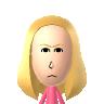 1jyb7l8c6br1t normal face