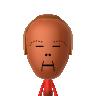 1k0lr5my49403 normal face