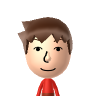 1kbblho22grgr normal face