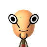 1kizfr96hczq8 normal face