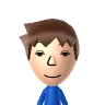 1kl5p85ey076t normal face
