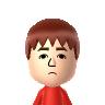 1kw479u9k1140 normal face