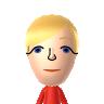 1kx4vfbmi020r normal face