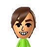 1l33gk1ro803l normal face