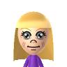 1l432en1sovt4 normal face