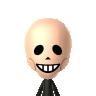 1l62qidxzy95d normal face