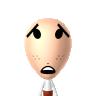1lbuakijwcxb1 normal face