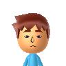1lcydubzxymu8 normal face