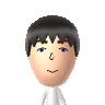 1ldvfquustnox normal face