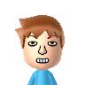 1lghdroyewbyn normal face
