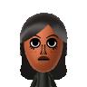 1liozfftno897 normal face